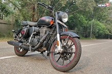 2020 Royal Enfield Classic 350 Review: Retaining the Charming Classic we Know