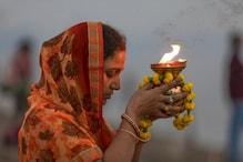 Panchang on February 2: Know about Nakshatra, Shubh Muhurat and Rahu Kaal