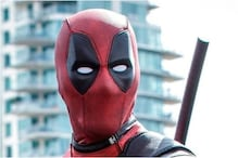 Deadpool 3 is Happening with Ryan Reynolds and Superhero Movie Fans Can't Keep Calm