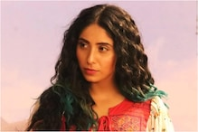 'Dil Diyan Gallan' Singer Neha Bhasin Opens up on Being Sexually Abused in Childhood