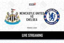 PremierLeague2020-21Newcastle United vs ChelseaLIVEStreaming: When and Where to Watch Online, TV Telecast, Team News