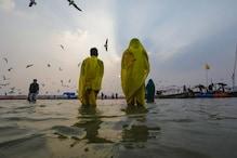 Tulsi Vivah 2020 Date: Timings and Significance on Devuthani Ekadashi