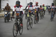 Studies Suggest Cycling Could Become the Ultimate Mode of Transport in 2021