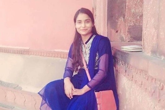 Delhi Riots: Court Grants Bail to Student Activist Gulfisha Fatima