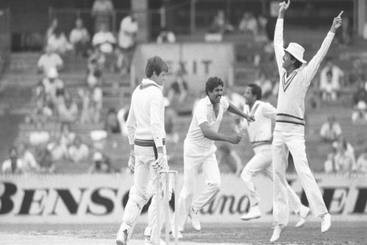 In Pics, India's Best Bowling Performances Down Under