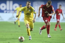 ISL 2020-21: NorthEast United FC vs Mumbai City FC 5 Talking Points - NEUFC's Defensive Discipline Shuts Down MCFC