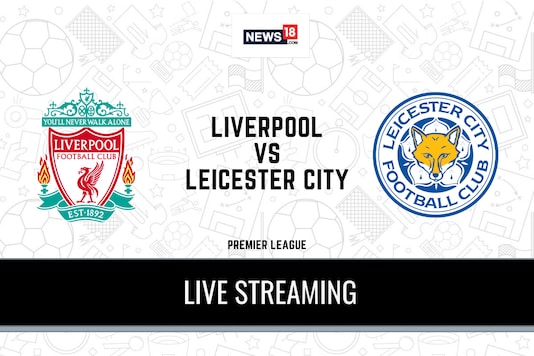 0zrpjiutyet43m https www news18 com news sports premier league 2020 21 liverpool vs leicester city live streaming when and where to watch online tv telecast team news 3105626 html