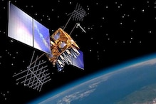 India's Independent Navigation Satellite System 'IRNSS' Now Part of World Wide Radio Navigation System