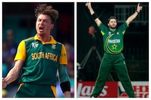 Lanka Premier League 2020: Dale Steyn to join Kandy Tuskers; Shahid Afridi to Lead Galle Gladiators
