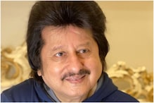 You Just Cannot Create the Right Atmospherics in Virtual Concert, Says Pankaj Udhas