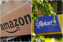 CAIT Urges DPIIT to Penalise Amazon & Flipkart for Alleged Violation of FDI, FEMA Norms