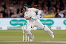 India vs Australia 2020: Andrew McDonald Warns Indians Against Bouncing Out Steve Smith