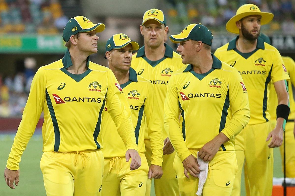India vs Australia 2020: Australia's ODI Resurgence Sets Up Intriguing Contest