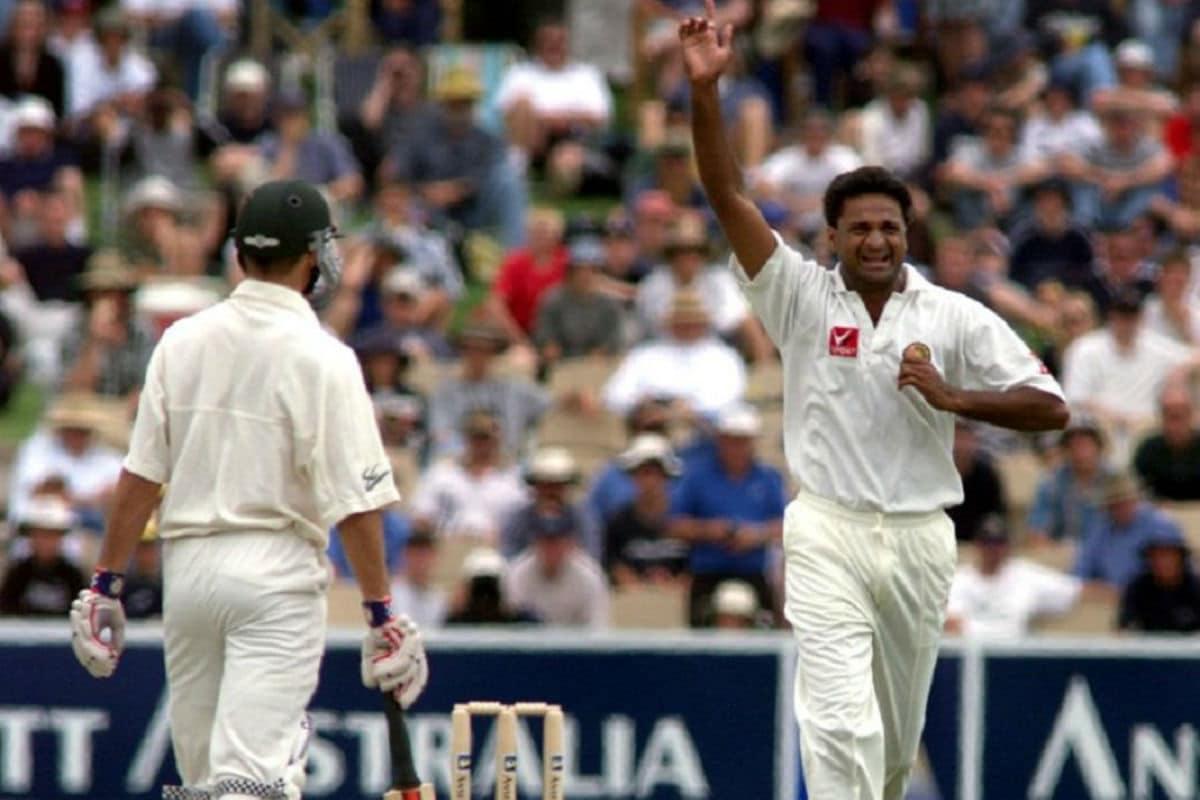 India vs England 2021: Azharuddin's Brilliant 152, Srinath's Highest Impact Performance & Sachin's Double Hundred - India's Finest Performances at Motera