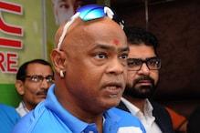 Vinod Kambli Open to Working as Batting Consultant for IPL Franchises