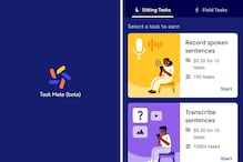 Google Task Mate App That Lets Users Earn Money by Completing Tasks Is Now Being Tested in India