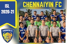 ISL 2020-21 Chennaiyin FC Preview: Chennaiyin Ready for Another Title Challenge after Runners-up Finish Last Season