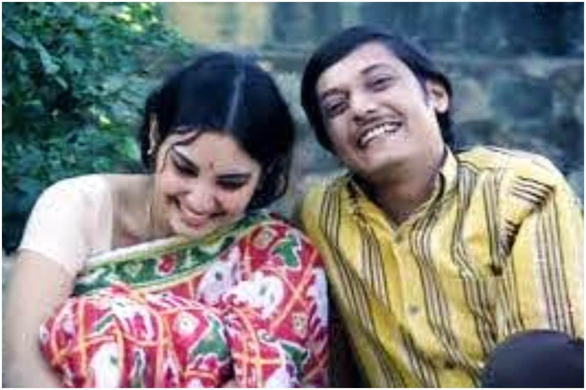 Happy Birthday Amol Palekar: Five Best Performances by the Actor thumbnail