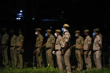 SIT Formed to Probe 'Love Jihad' Incidents Submits Report to Kanpur Range IG