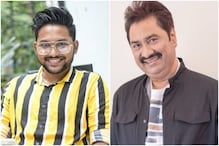 Bigg Boss 14 Contestant Jaan Kumar Reacts to Father Kumar Sanu's 'Upbringing' Comment About His Mother