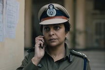 A Netflix Show on Delhi Gangrape Won Emmy Awards, But What About Safe Spaces for Women?