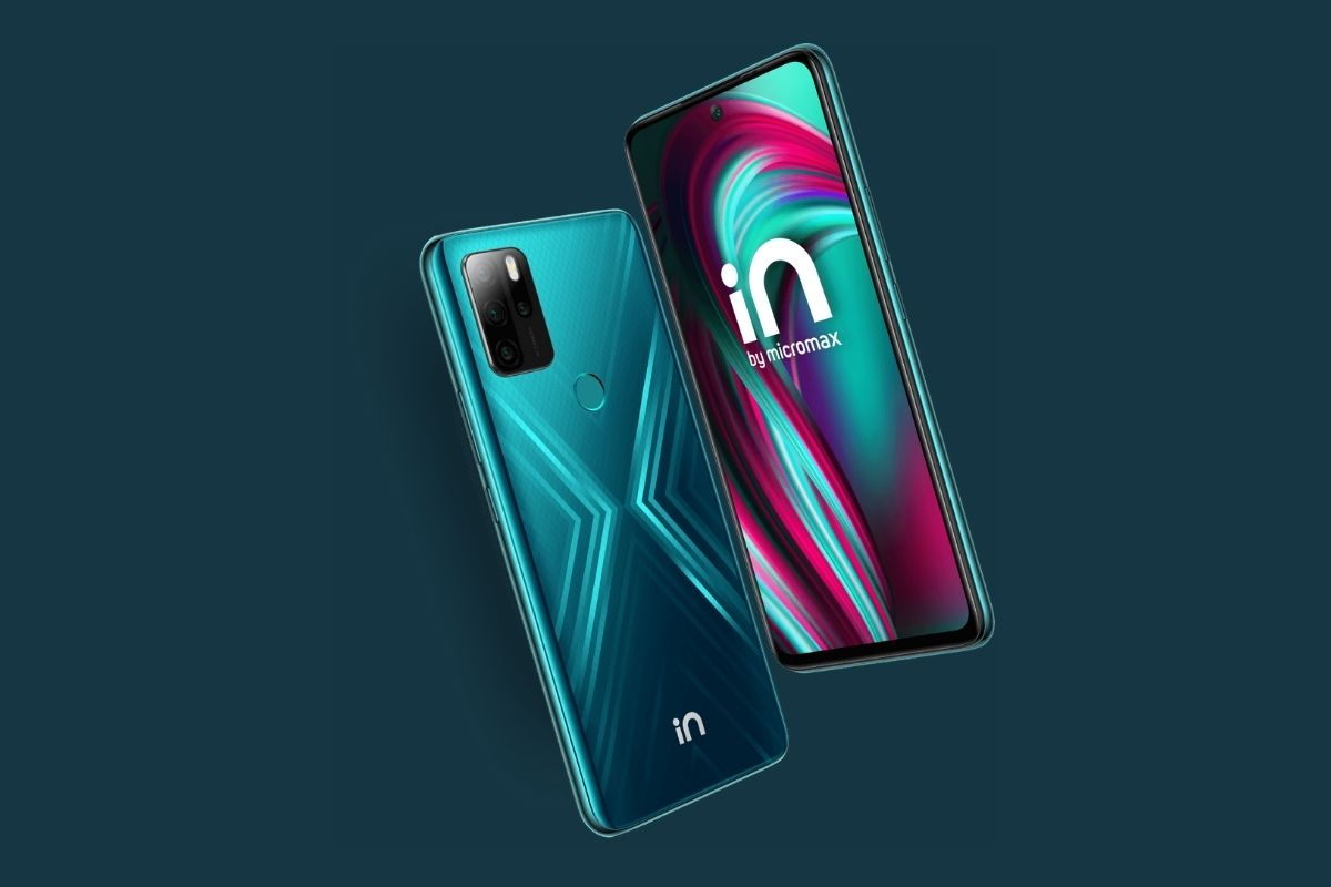 The Micromax In Note 1 went on sale today for the first time since its November 3 unveiling. As some may have anticipated, the opening day was a great success for the Indian manufacturer as the smartphone went out of stock within minutes of the sale going live.