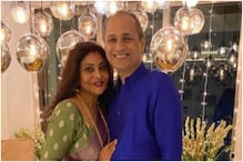 Shefali Shah and Vipul Shah Slam Airline for Ill-treating 80-year-old Woman