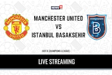 UEFA Champions League 2020-21 Manchester United vs Istanbul Basaksehir LIVE Streaming: When and Where to Watch Online, TV Telecast, Team News