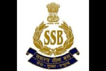 SSB ASI Recruitment 2020 Admit Card Released at ssbrectt.gov.in, Direct Link Here