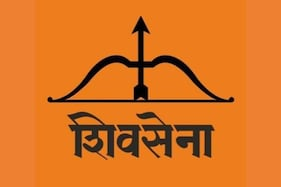 Shiv Sena MLC Seeks Ban on Dating App for Carrying out Survey on Extra-marital Affairs