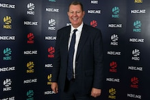 Don't Subscribe to Big Three Model, but India is an Important Part of World Cricket: ICC Chairman