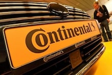 Continental Collaborates With Universities Across India to Research on ADAS Backed Vehicle Safety