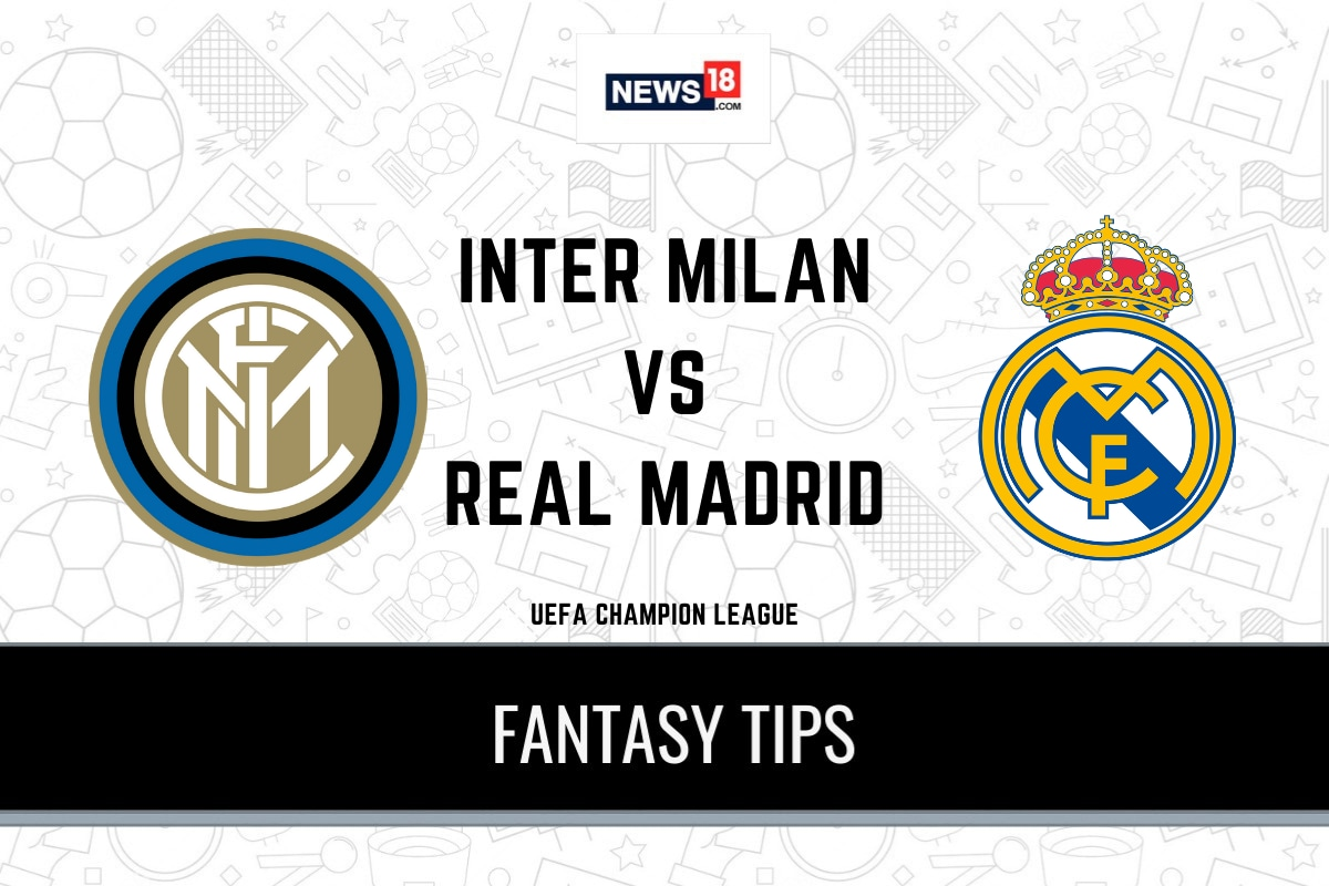 ojwaos3ipozkem https www news18 com news sports int vs rm dream11 team prediction uefa champions league group b match inter milan vs real madrid playing xi football 3114701 html
