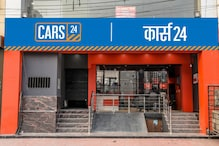 Used Car Website Cars24's Valuation Jumps to $1 Billion, Emerges as India's Next Big Startup