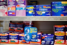 Scotland Creates History by Becoming First Country to Offer Free Menstrual Products for Women