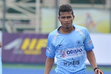 Have Been Focussing More on My Goal-scoring Ability, Says Shilanand Lakra
