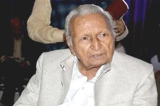 Manik Chand Surana