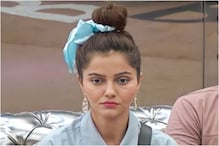 Bigg Boss 14: Rubina Dilaik is Slowly Losing the Plot and She Needs to Realise This