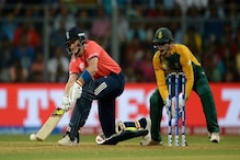 SA vs Eng, 1st T20: Cape Town Weather Forecast and Pitch Report