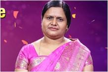 KBC Season 12 Gets its Third Crorepati After School Teacher from Chhattisgarh Answers This Question