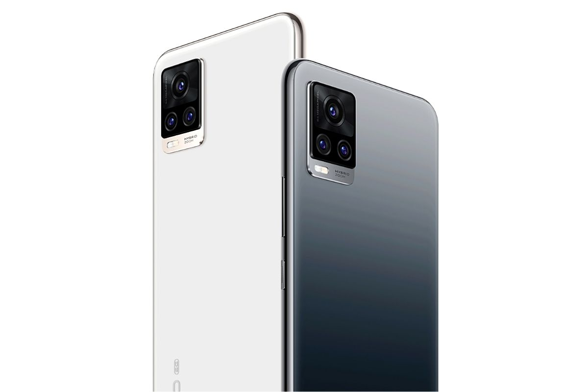 Vivo has confirmed that the company will soon launch Vivo V20 Pro in India after unveiling the Vivo V20 and V20 SE earlier this year. According to a report by 91 Mobiles, the phone will come with a price tag of Rs 29,990, similar to the cost of the OnePlus Nord budget phone in India. Similarly, other reports have suggested its launch in India around December 2. The Vivo V20 Pro that was launched in Malaysia in September has a single 8GB + 128GB storage option, although the company may include an additional storage model for the Indian market.