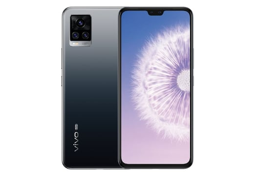 Vivo V20 Pro Launch in India on Dec 2: Can it Rival iPhone SE, Pixel 4a, OnePlus Nord?