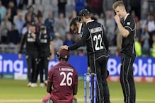 NZ vs WI 1st T20 Dream11 Predictions, NZ vs WI 2020, New Zealand vs West Indies: Playing XI, Cricket Fantasy Tips