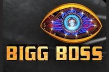 Bigg Boss Inks Deal With Short Video App Moj as New Social Media Partner