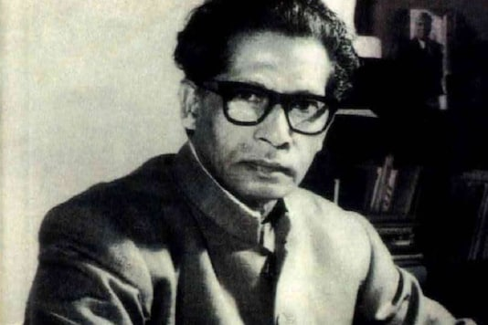 Harivansh Rai Bachchan Birth Anniversary: Popular Poems that Were Adapted as Songs and Couplets