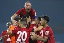 ISL 2020-21 Kerala Blasters FC vs NorthEast United FC 5 Talking Points: Hit And Miss Appiah, Nus Way for NEUFC