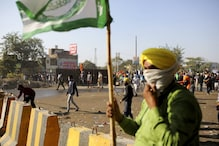 Punjab Farmers to Hold Talks Today on Next Course of Action for 'Dilli Chalo' Protests Post Burari Permit