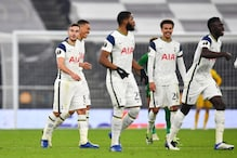 Tottenham More Likely Premier League Title Winners than Chelsea, Says Ex-striker Hasselbaink