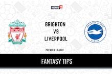 BHA vs LIV Dream11 Team Prediction Premier League 2020-21 Brighton vs Liverpool Playing XI, Football Fantasy Tips