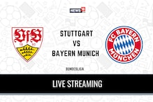 Bundesliga 2020-21 VfB Stuttgart vs Bayern Munich LIVE Streaming: When and Where to Watch Online, TV Telecast, Team News